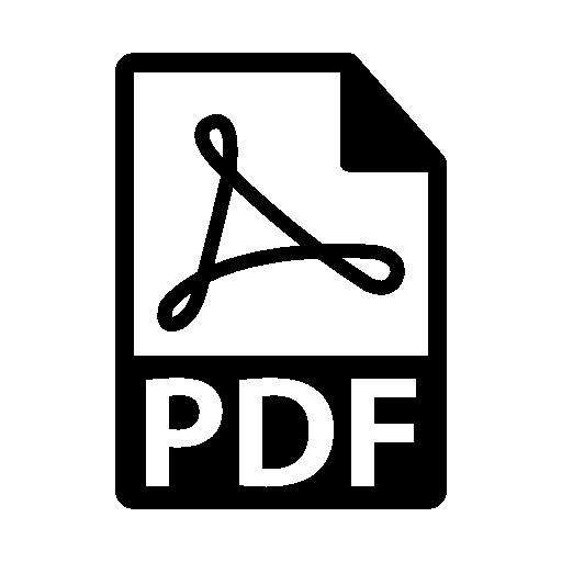 Dossier d incription 2017 2018